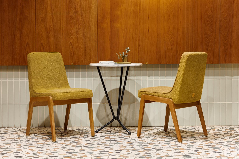 366-Concept-Lukullus-200-125-Var-Chair-designalive-6