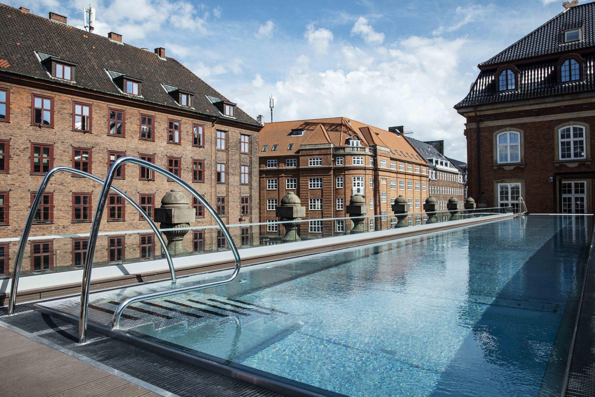 2_Villa-Copenhagen_foto_StineChristiansen_designalive-10