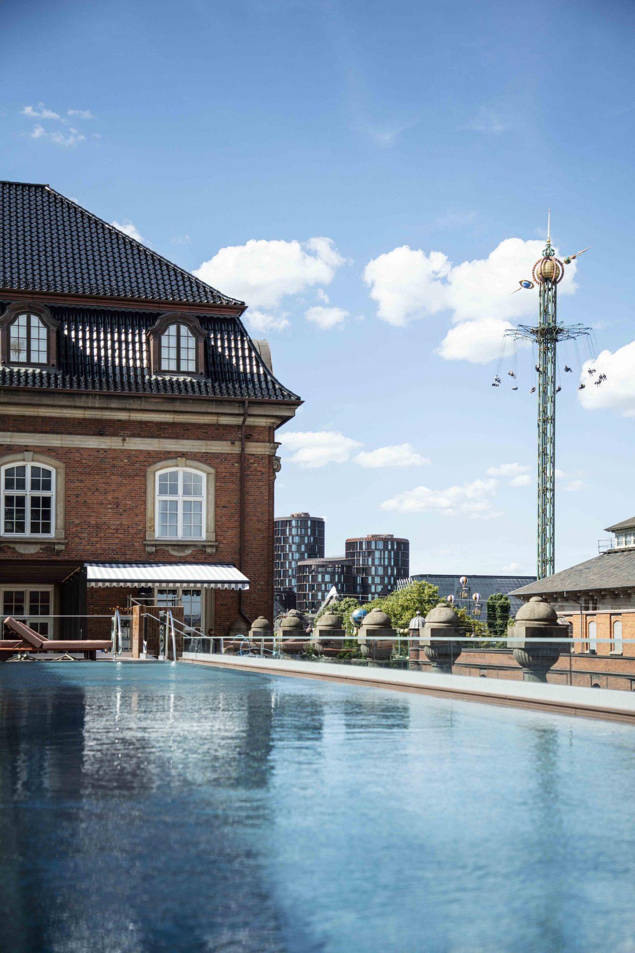 3-Villa-Copenhagen_foto_StineChristiansen_designalive-22