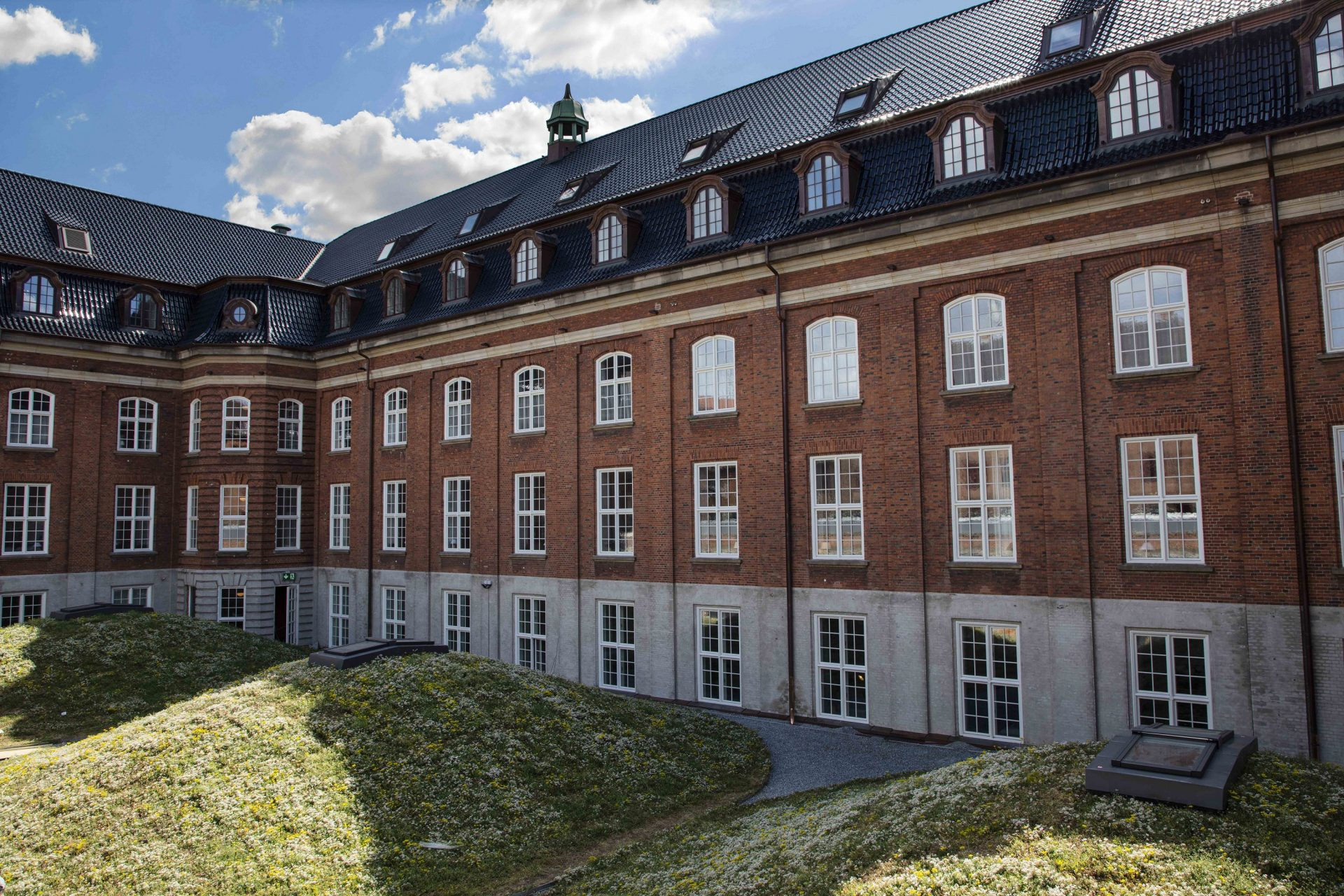 7-Villa-Copenhagen_foto_StineChristiansen_designalive-7