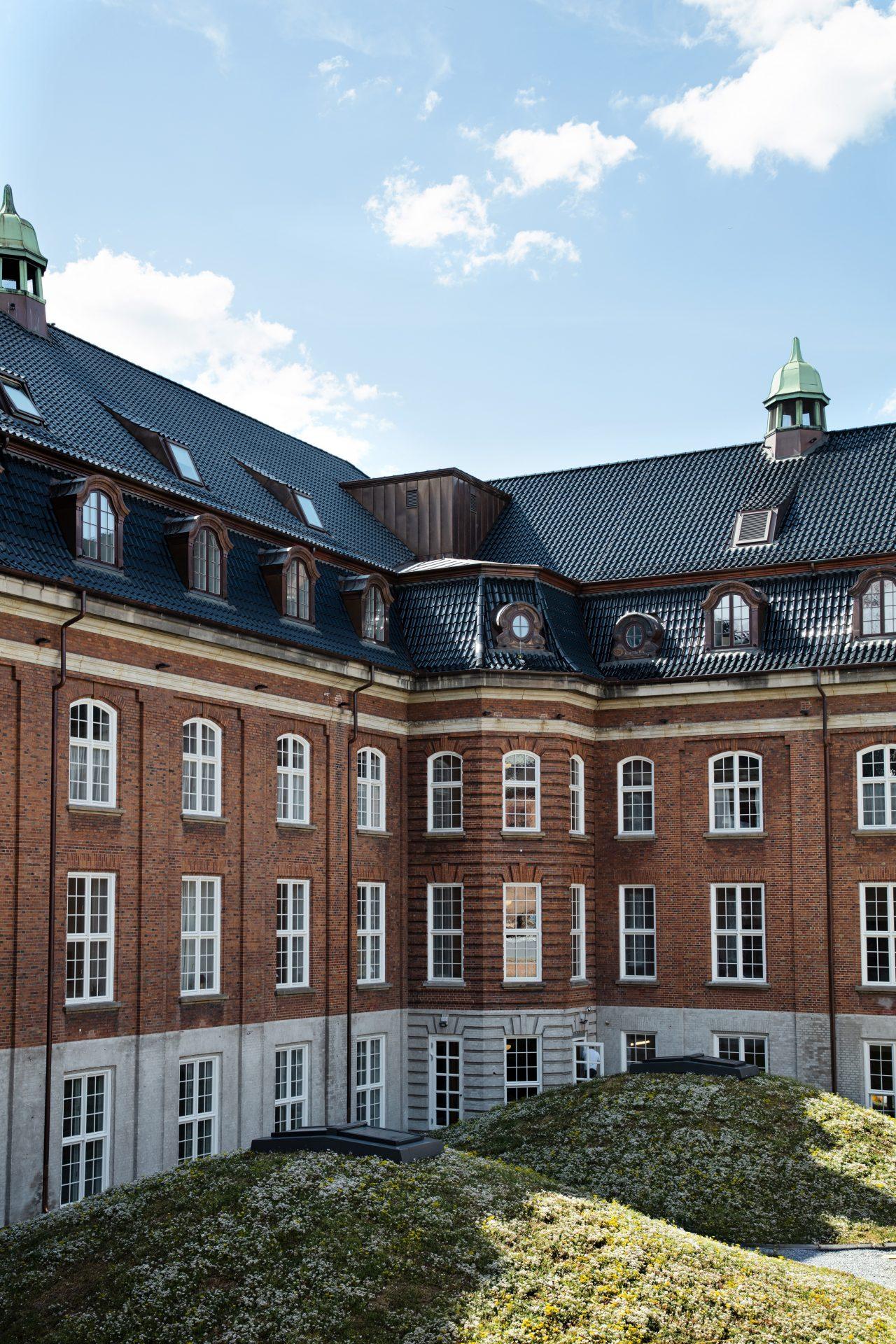 8-Villa-Copenhagen_foto_StineChristiansen_designalive-1