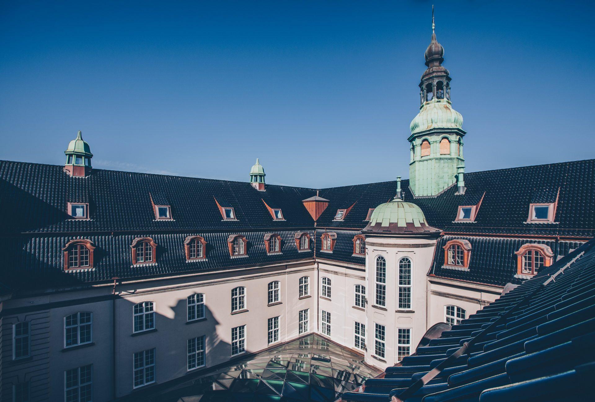 5-Villa-Copenhagen_foto_StineChristiansen_designalive-12
