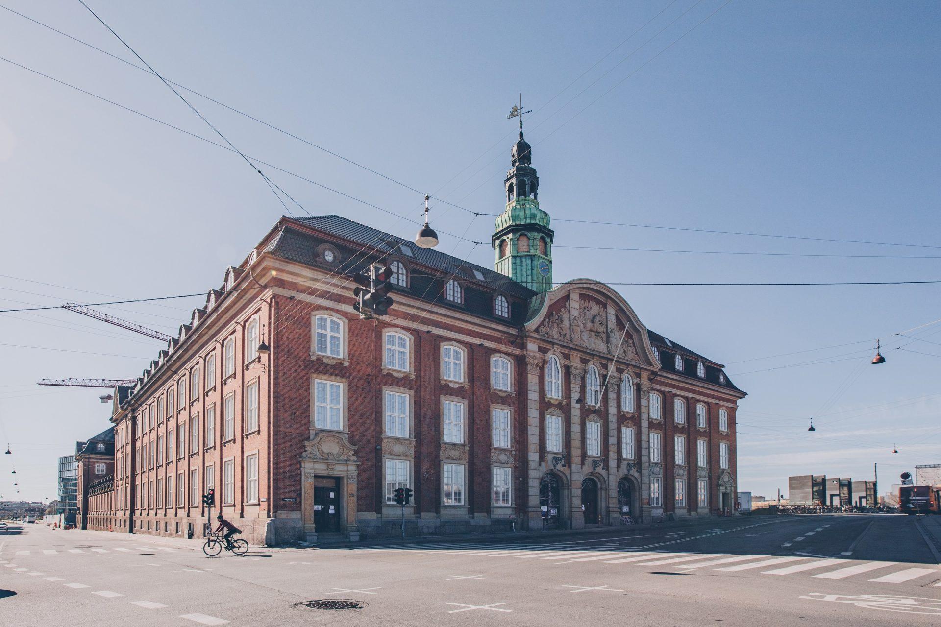 1-Villa-Copenhagen_foto_StineChristiansen_designalive-13
