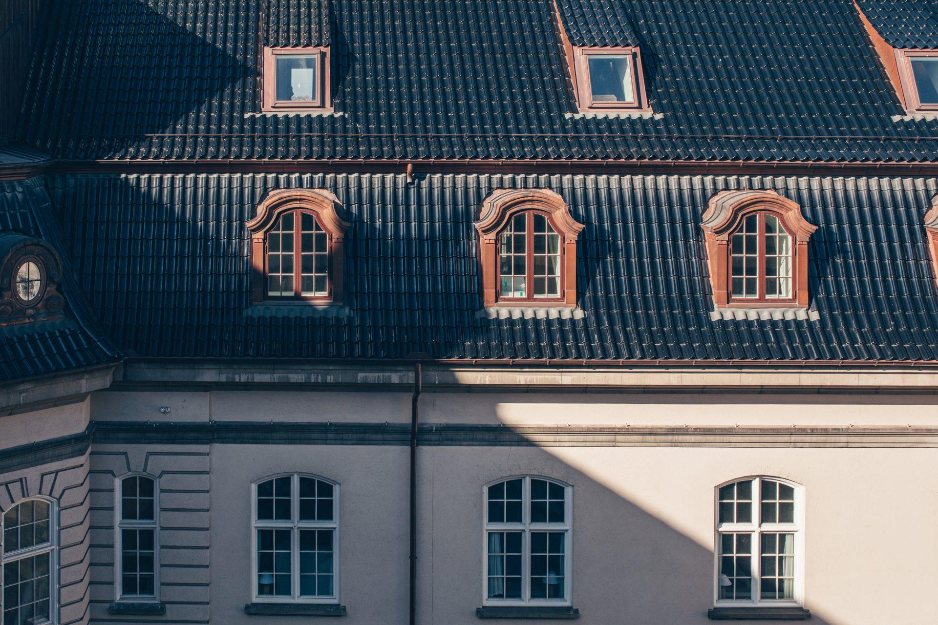 6-Villa-Copenhagen_foto_StineChristiansen_designalive-9