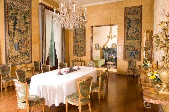 Villa-Necchi-Campiglio-milan-mediolan-desiganlive-10