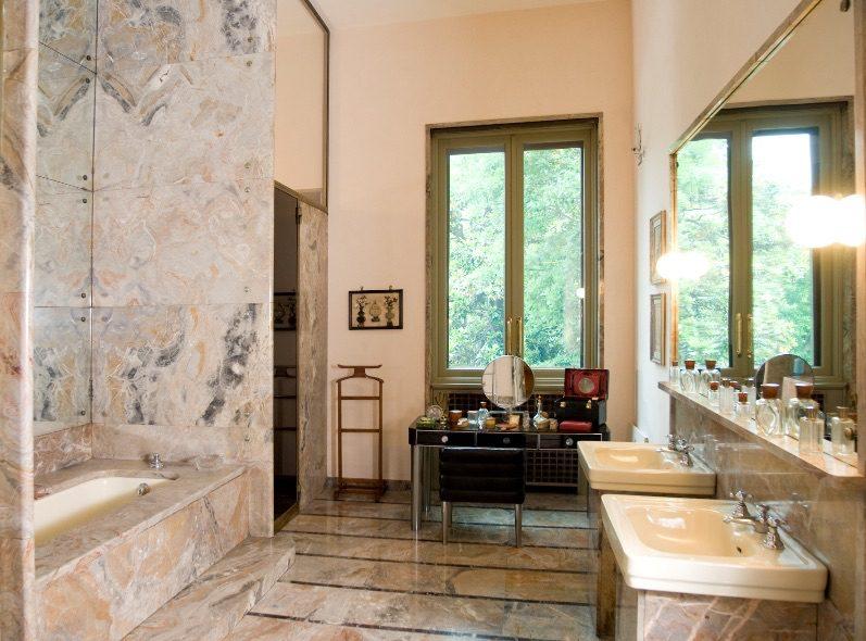 Villa-Necchi-Campiglio-milan-mediolan-desiganlive-12