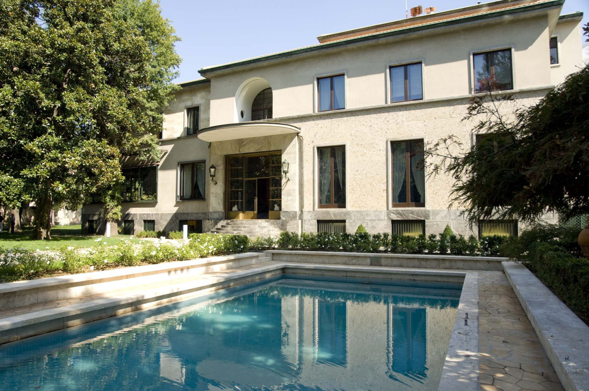 Villa-Necchi-Campiglio-milan-mediolan-desiganlive-14