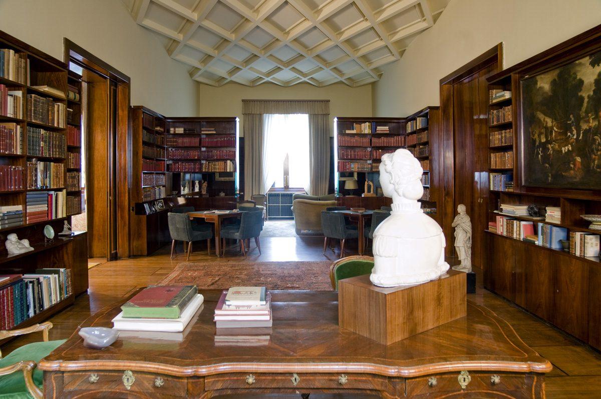 Villa-Necchi-Campiglio-milan-mediolan-desiganlive-19