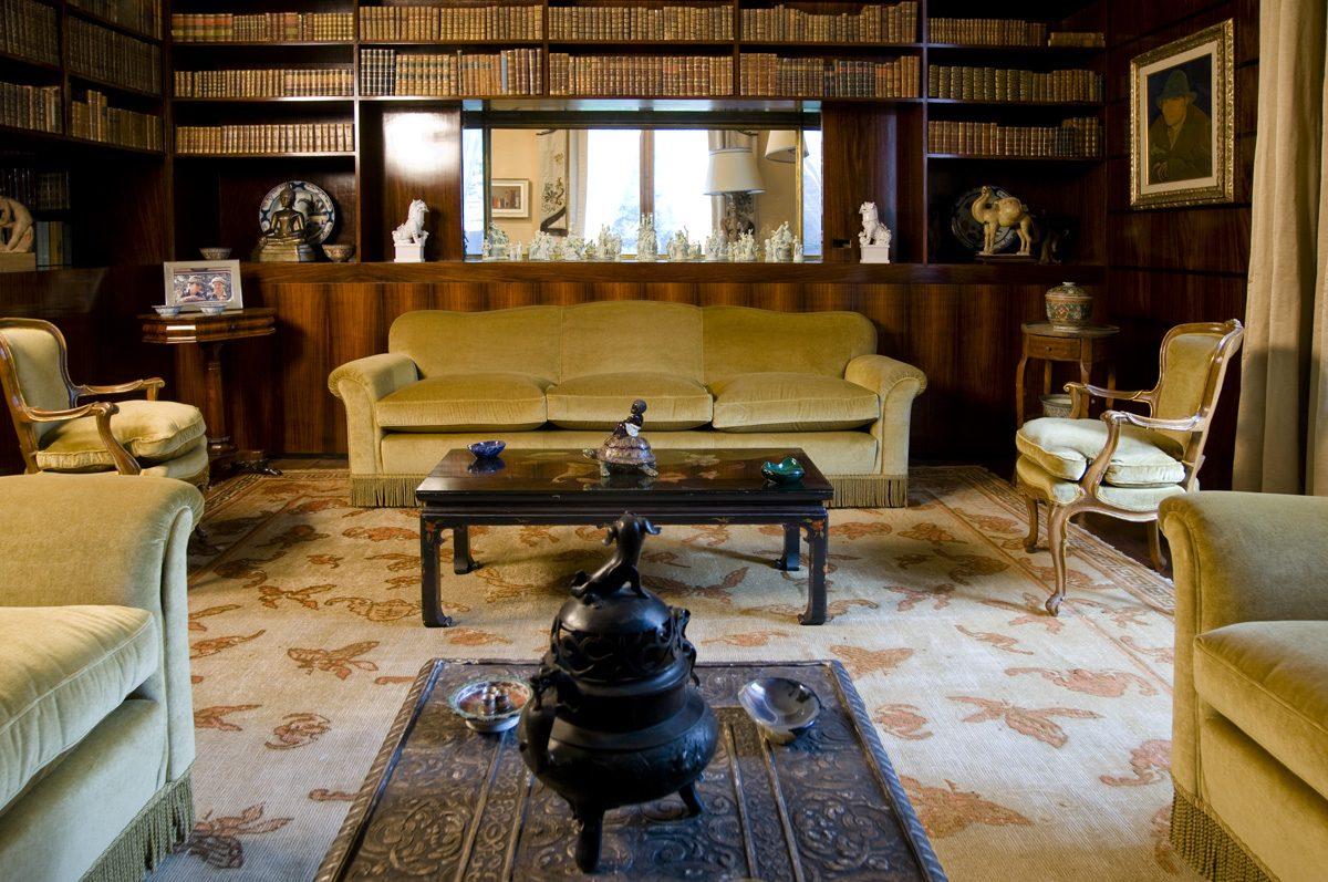 Villa-Necchi-Campiglio-milan-mediolan-desiganlive-20