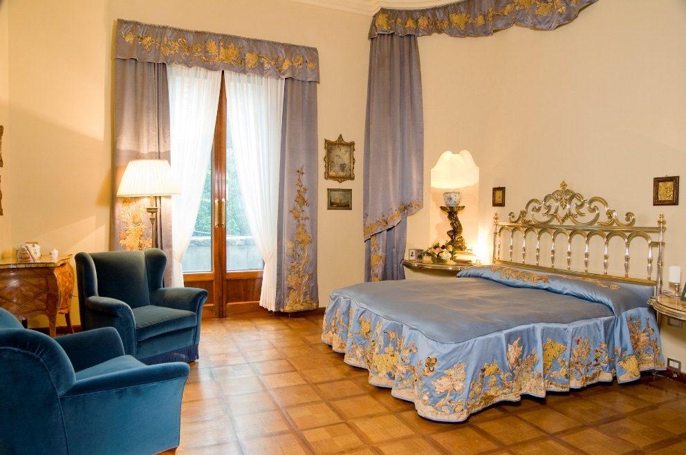 Villa-Necchi-Campiglio-milan-mediolan-desiganlive-21