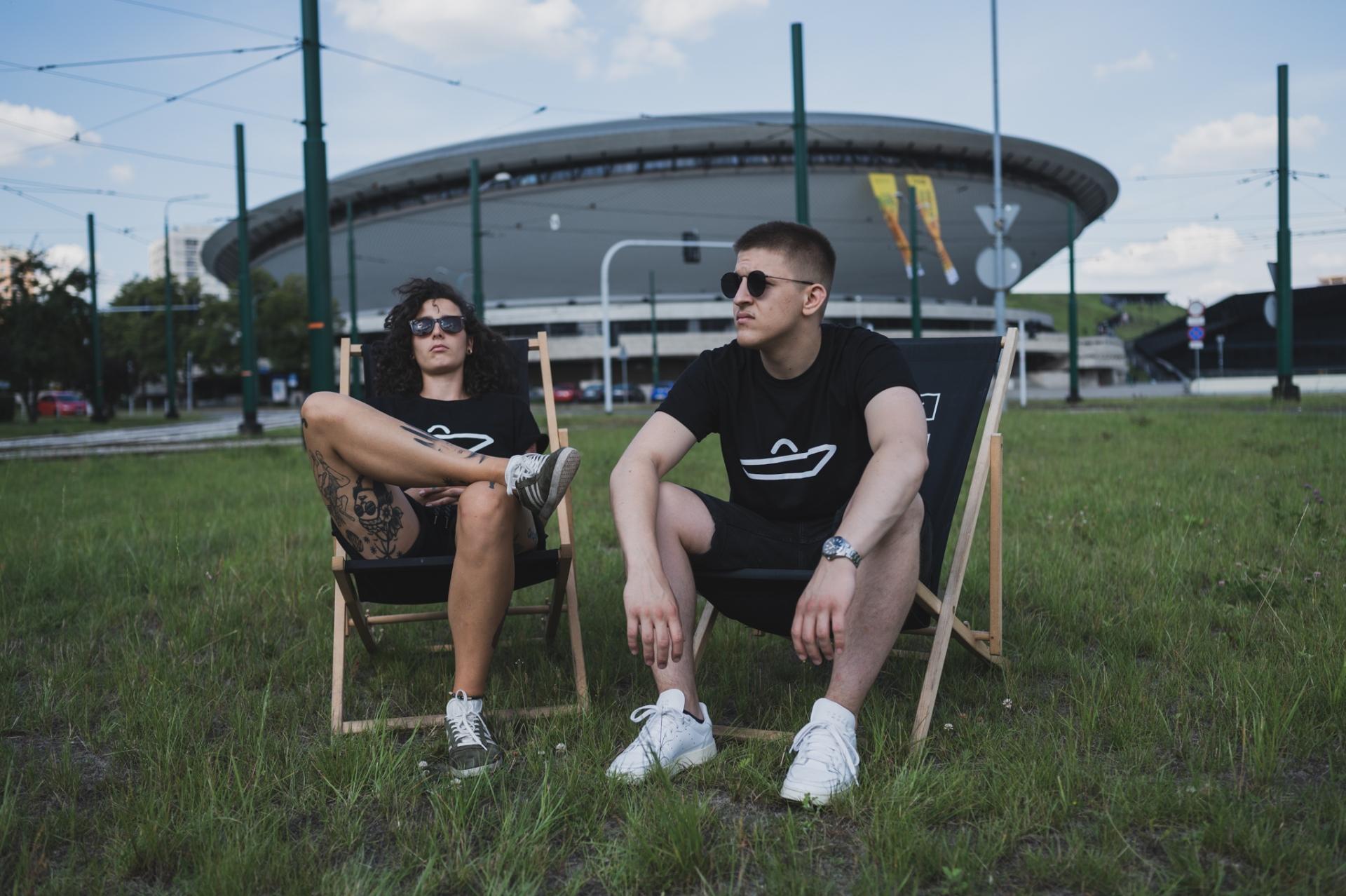 yy_katowice_designalive-35
