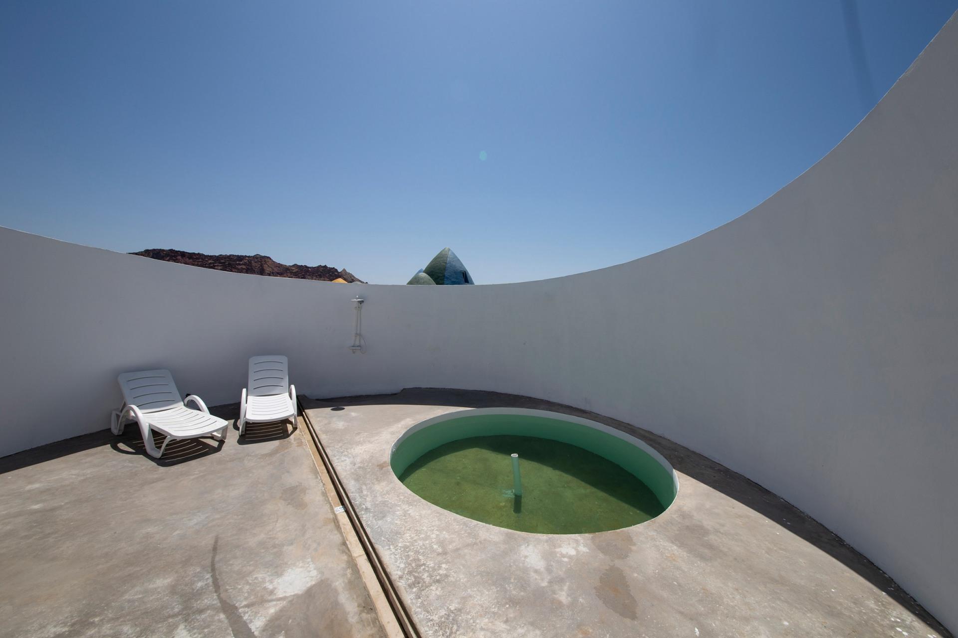 zav_architects_iran_hormuz_island_designalive-10