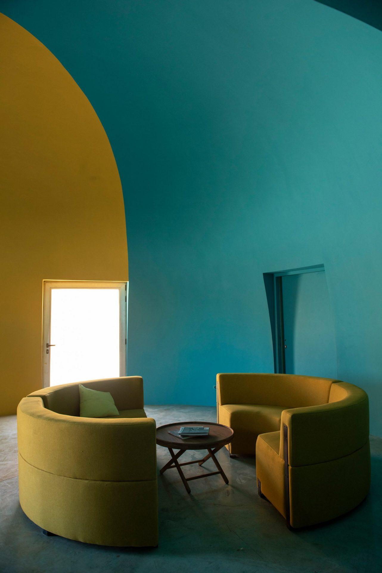 zav_architects_iran_hormuz_island_designalive-12