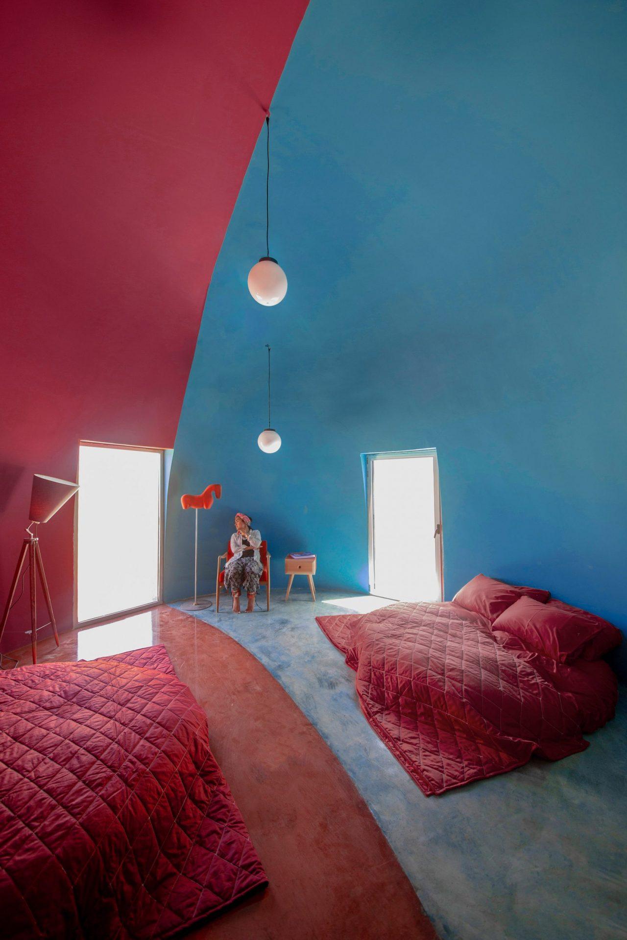 zav_architects_iran_hormuz_island_designalive-13