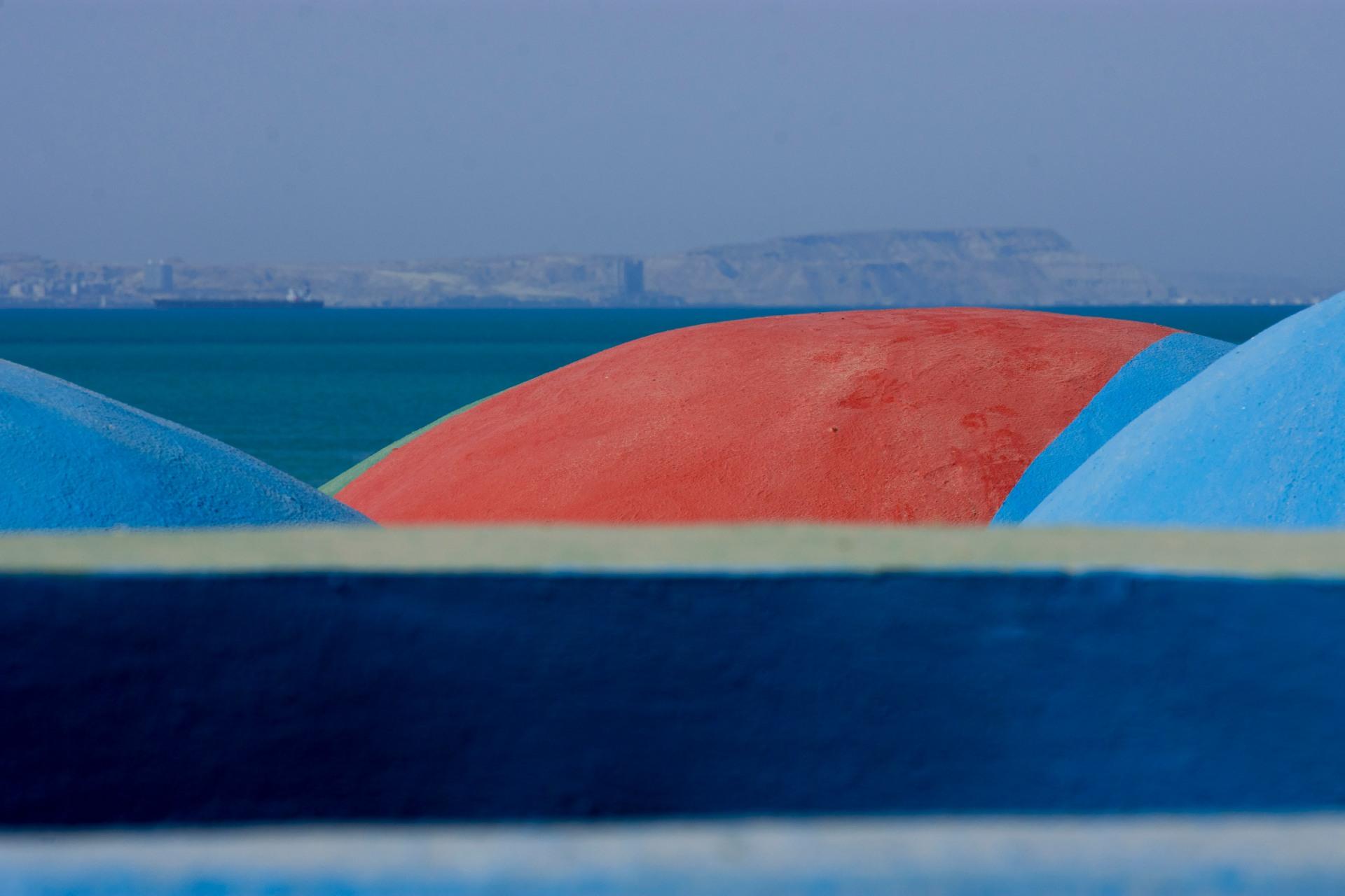 zav_architects_iran_hormuz_island_designalive-14
