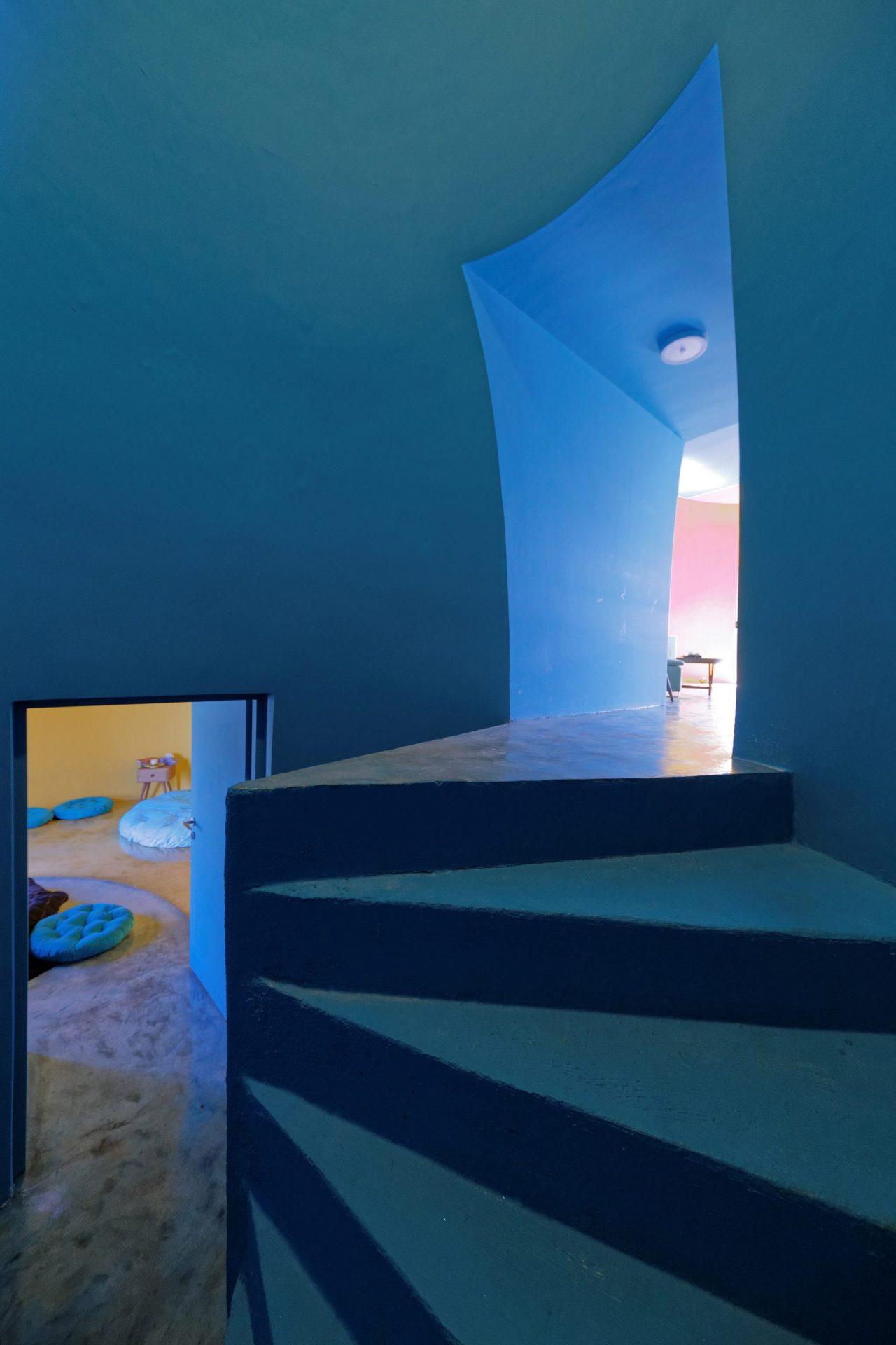 zav_architects_iran_hormuz_island_designalive-5