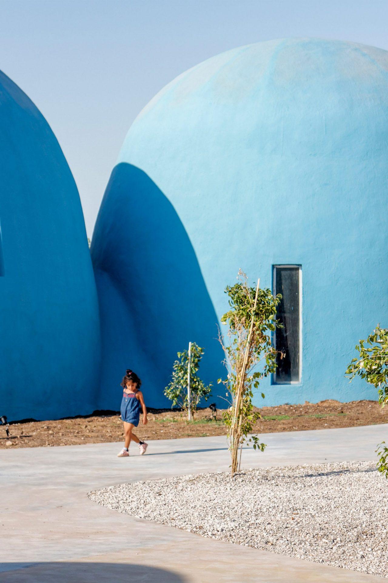 zav_architects_iran_hormuz_island_designalive-6