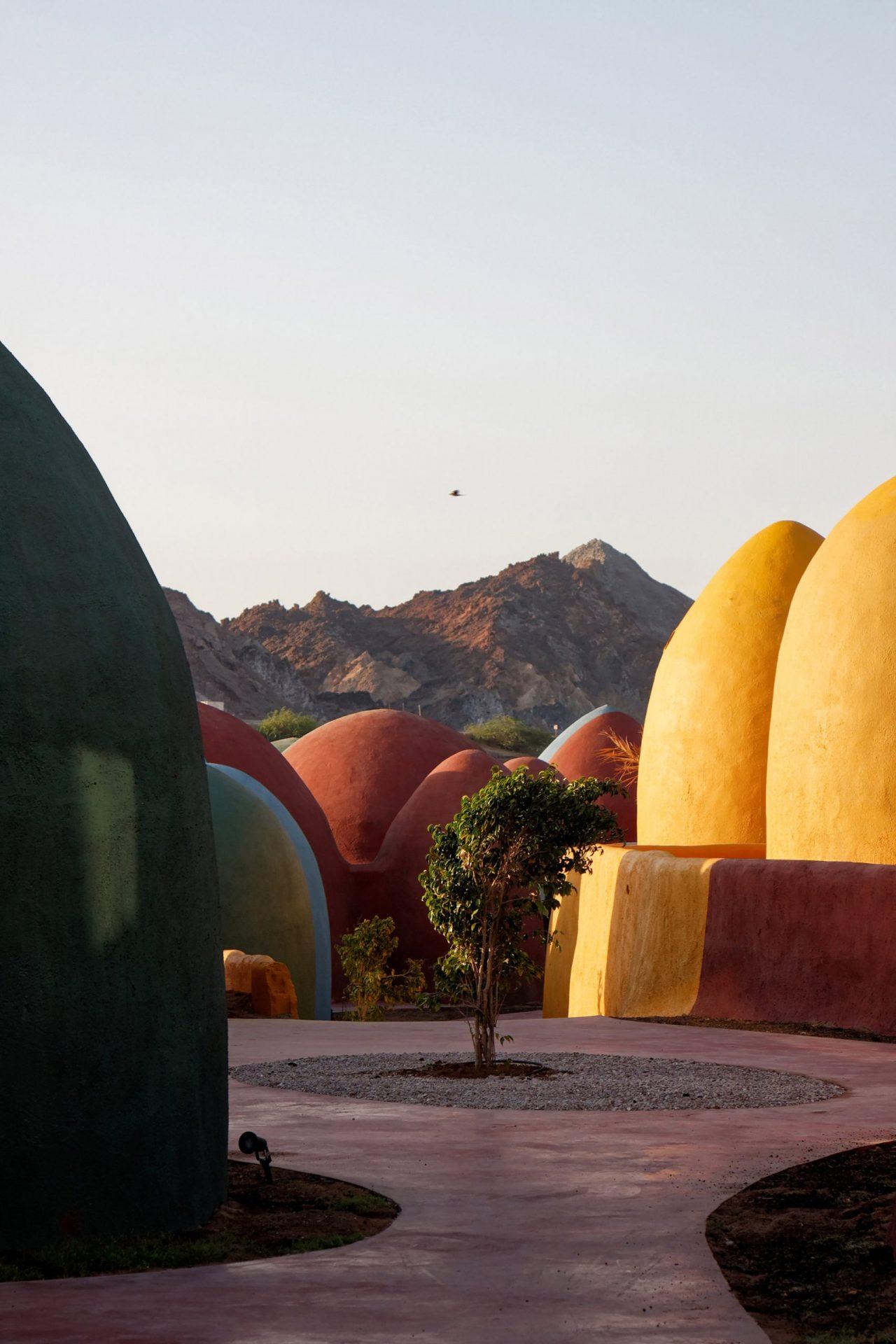 zav_architects_iran_hormuz_island_designalive-7