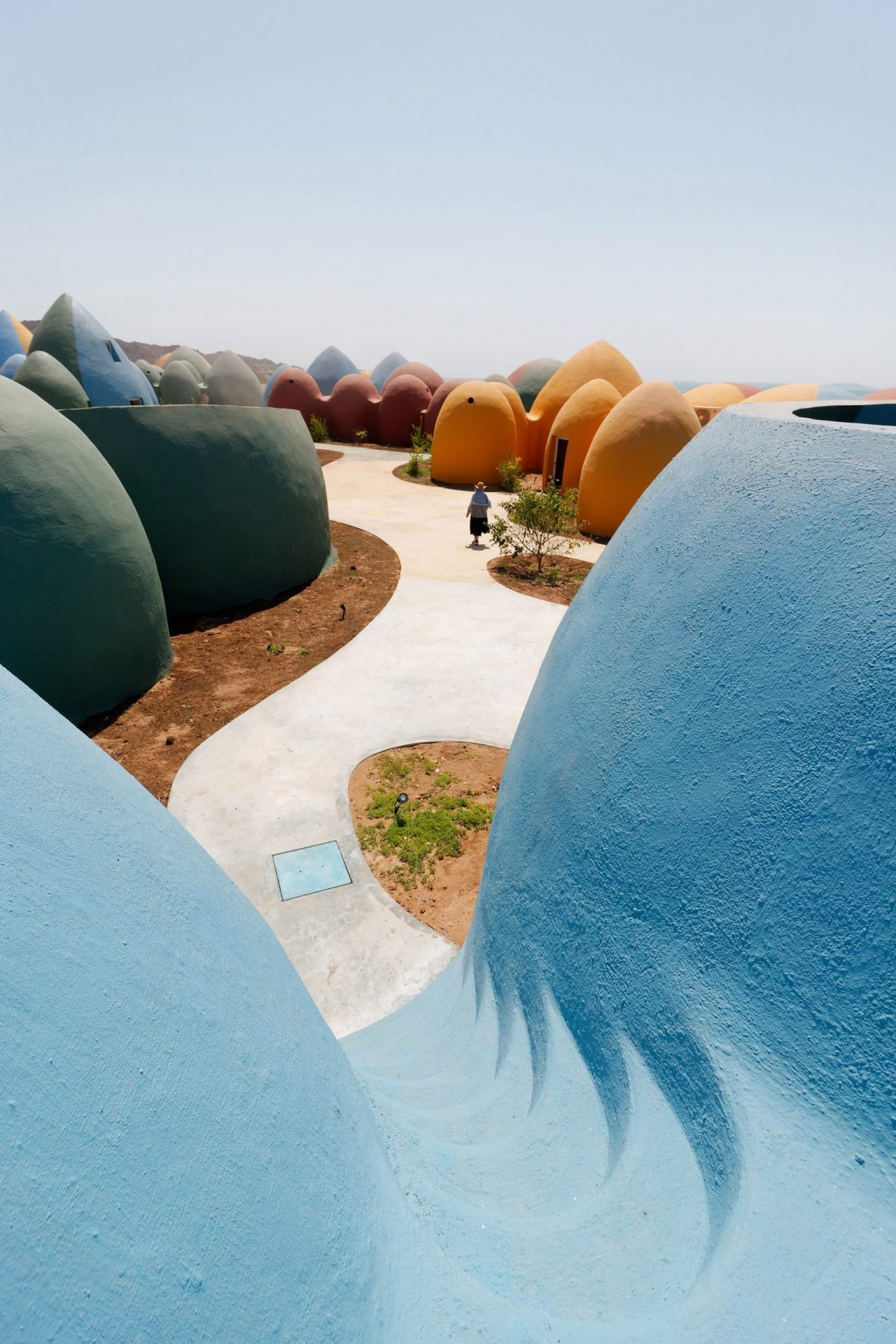 zav_architects_iran_hormuz_island_designalive-8