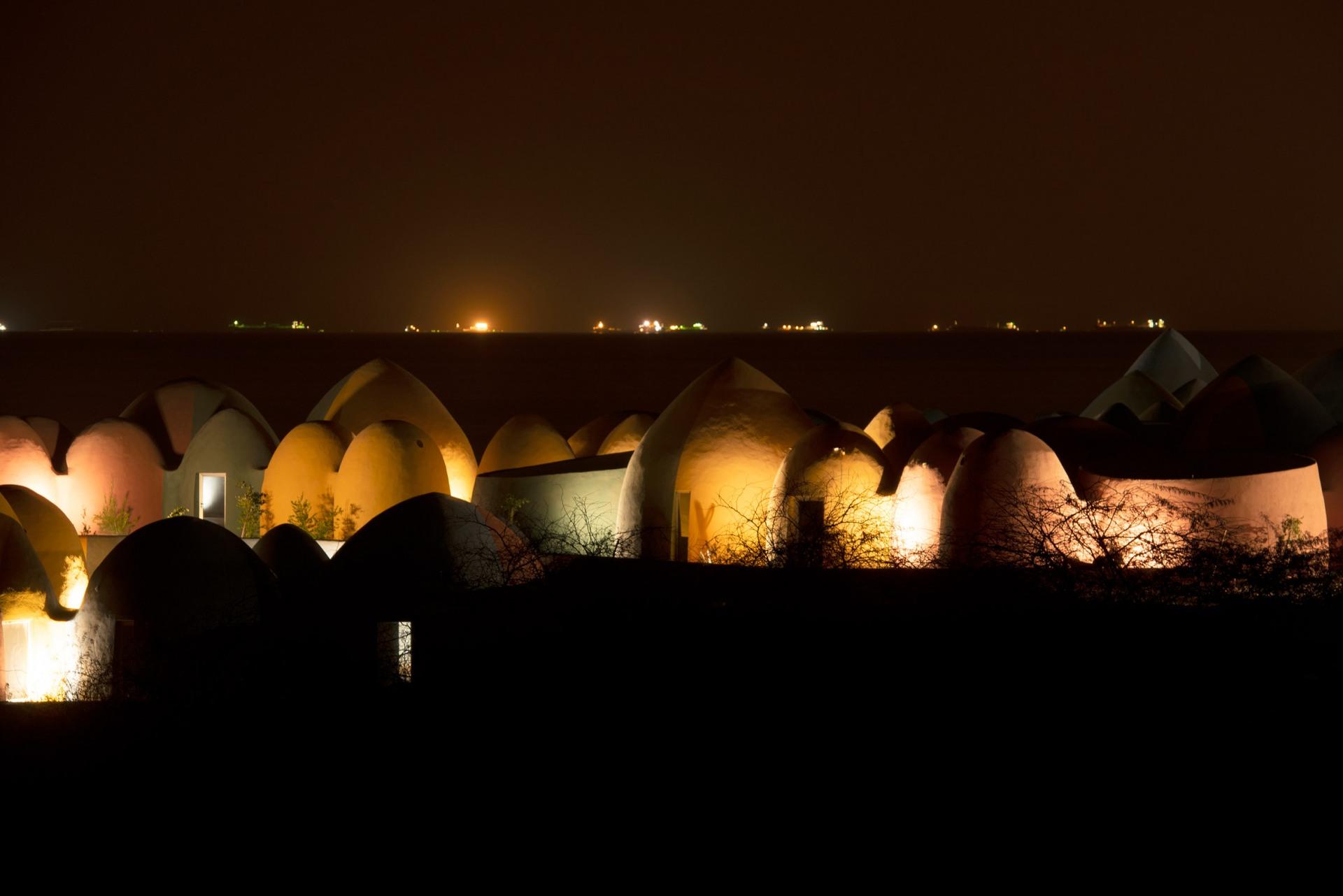zav_architects_iran_hormuz_island_designalive-9