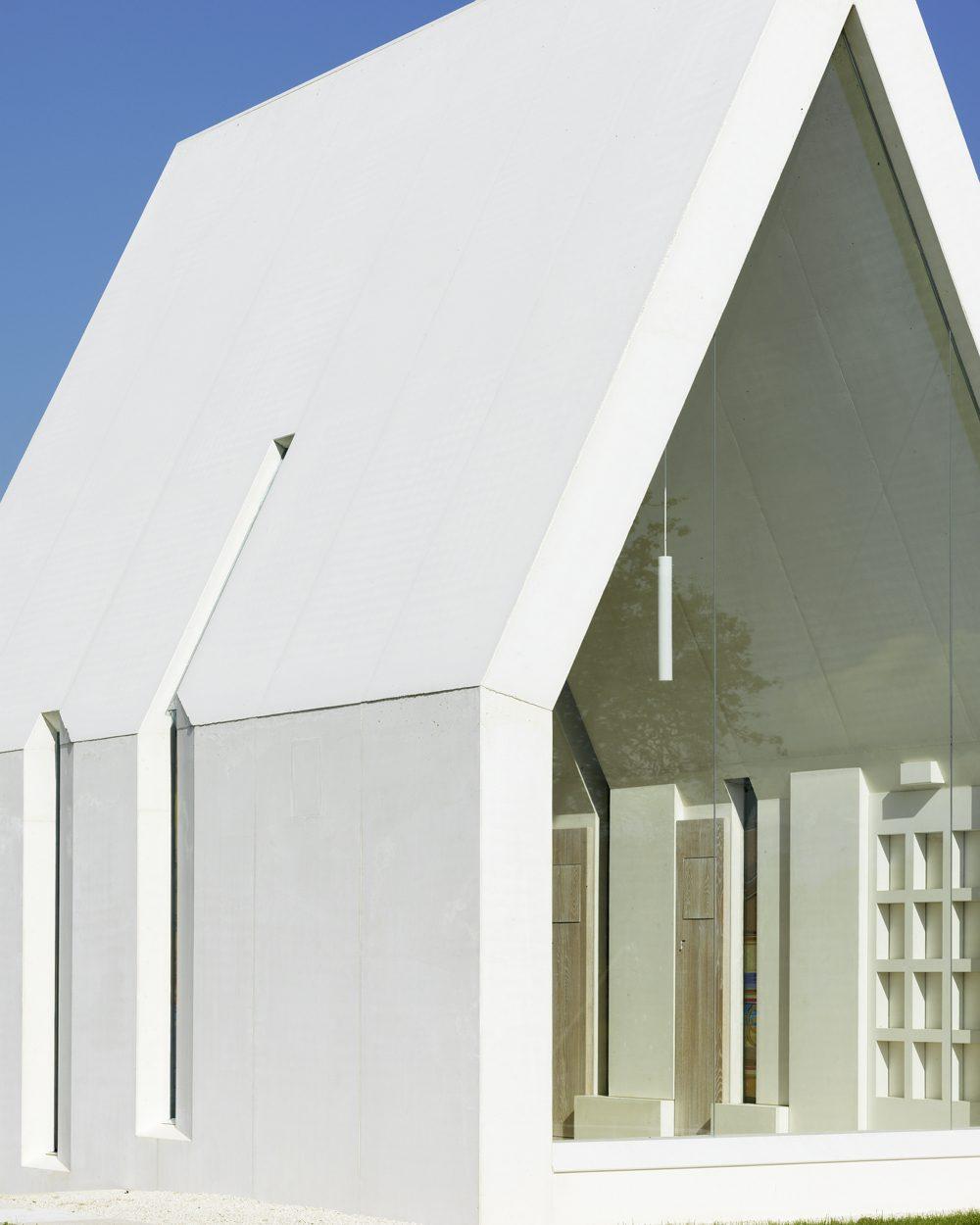 Kapelle Kandussi      St. Veit 10. 2014