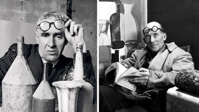 Ikony designu: Le Corbusier, najbardziej wpływowy architekt w dziejach