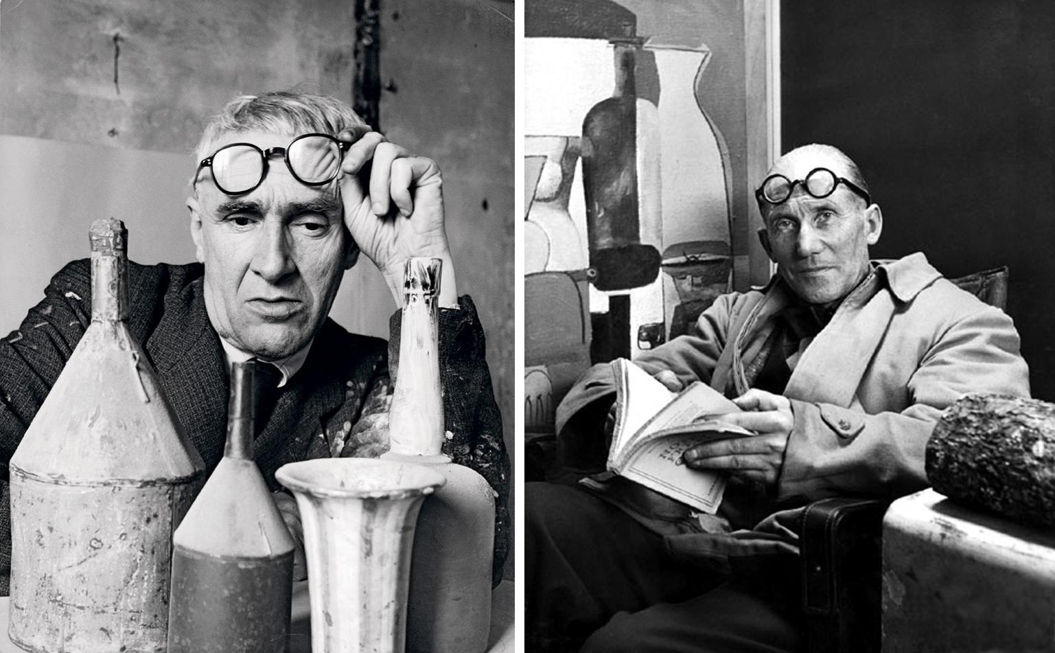 Le Corbusier, najbardziej wpływowy architekt w dziejach