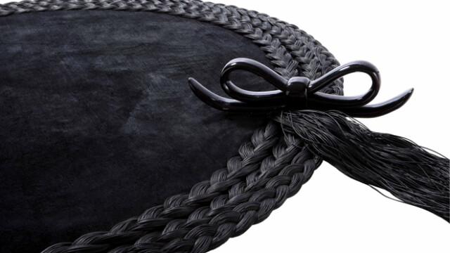 Nodus: Kolekcja dywanów bez granic