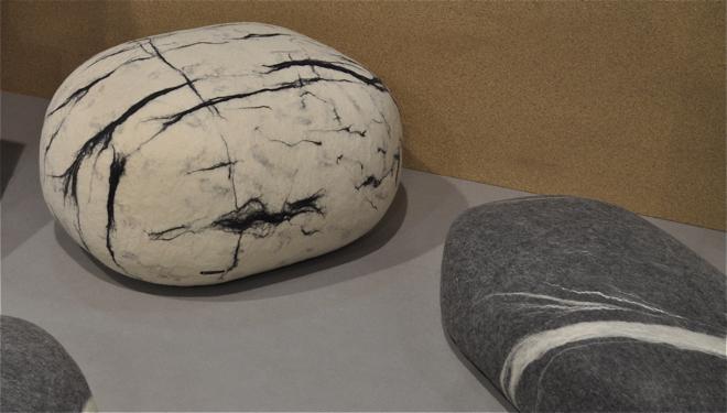 Fivetimesone: Twardy sen na miękkim kamieniu