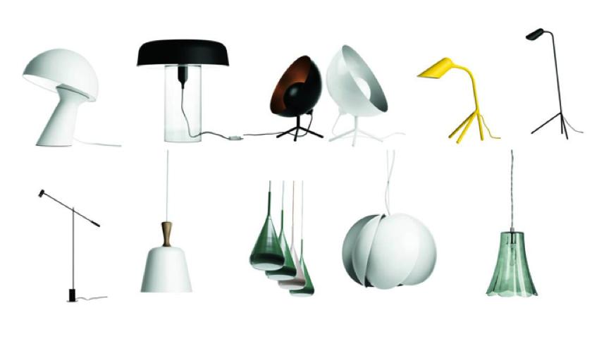 Duński, świetlny minimalizm