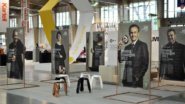 Gdańsk po raz trzeci zaprasza na About Design