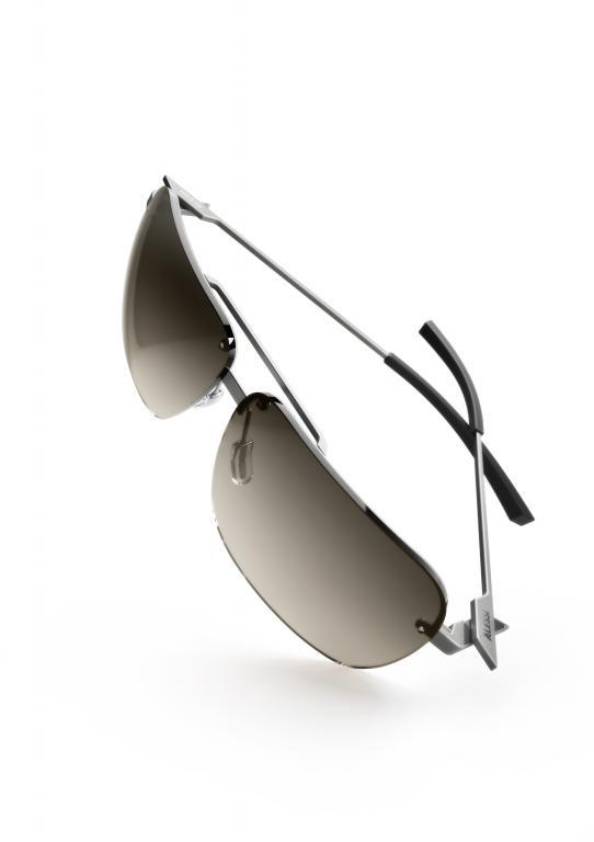 Alessieyes - nowa kolekcja okularów włoskiego producenta. fot. Materiały prasowe