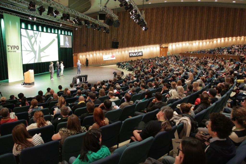 Co roku na to wydarzenie przyjeżdża ok. 3 tys. uczestników. fot. Materiały prasowe