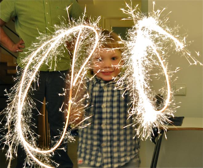 Cieszyn: Design dla najmłodszych