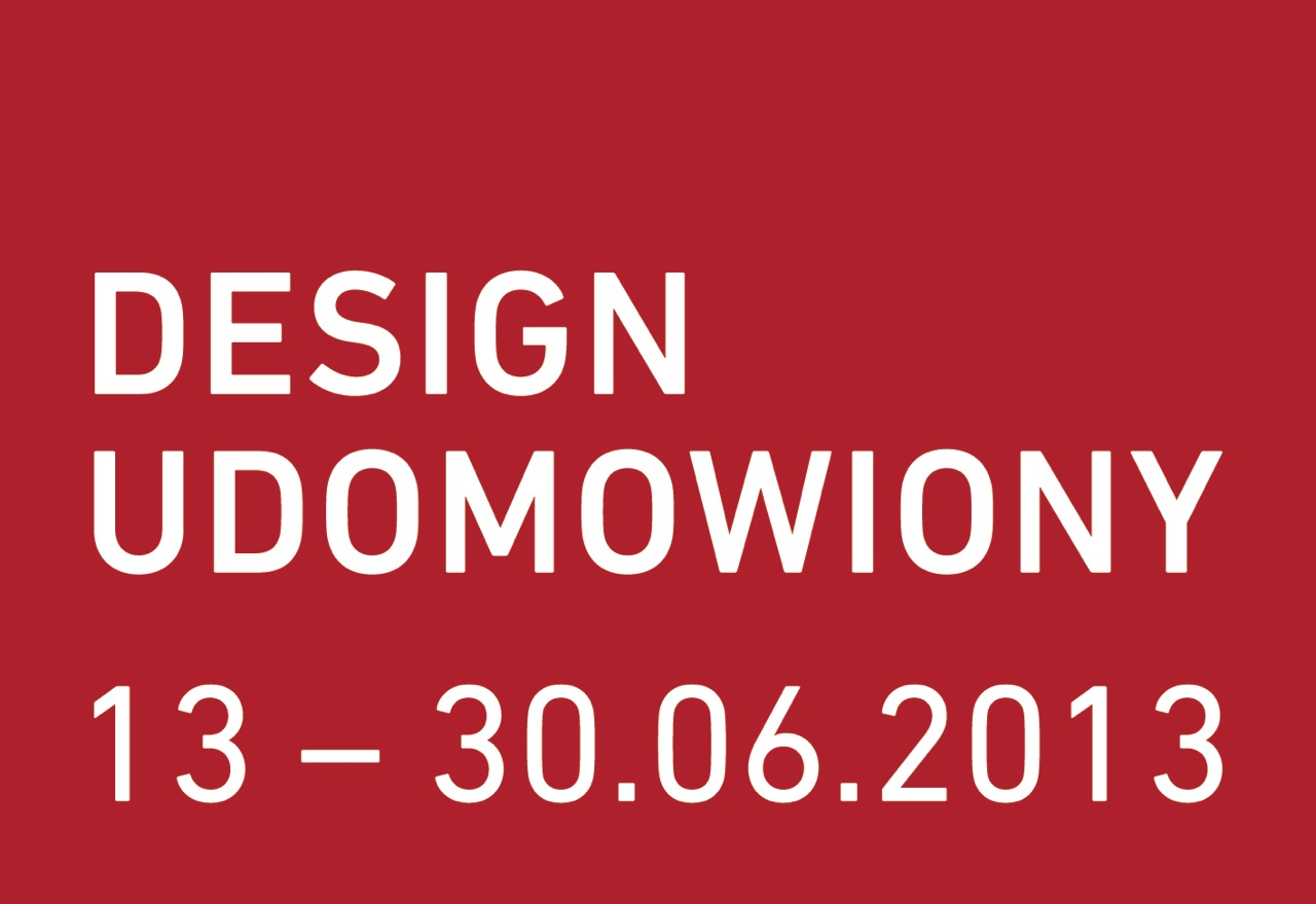 Udomów design!