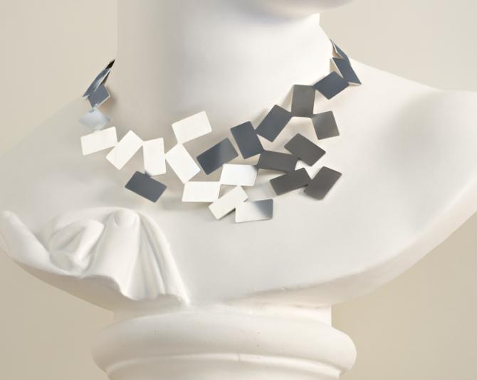 Alessi: Biżuterii nadszedł czas