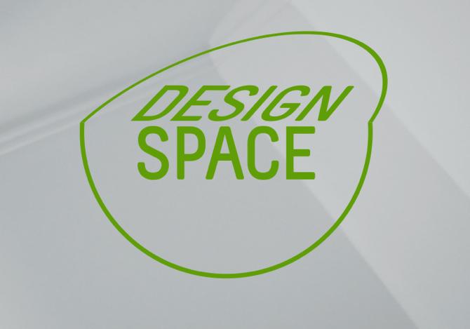 Design Space: W Kielcach warto rozmawiać