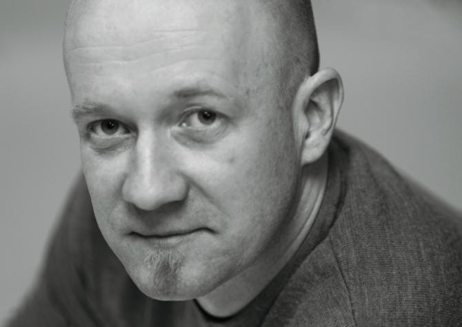 Kuchciński projektantem roku IWP