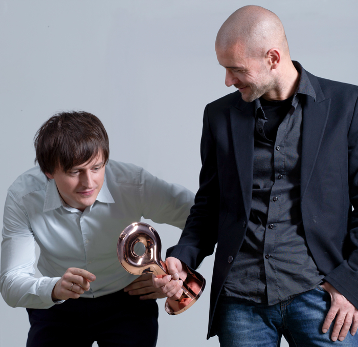 Powiedzieli o Design Alive Awards (cz. 2)