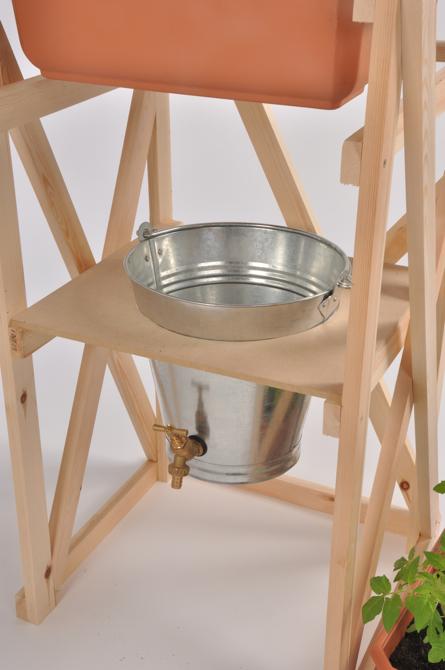 Finalnym produktem procesów zachodzących w kompostowniku jest nawóz. fot. Materiały prasowe