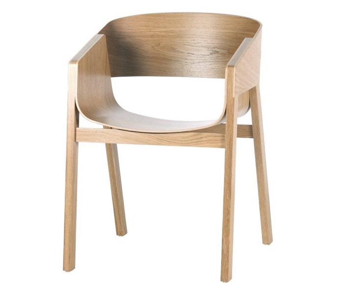 Merano: Od kurortu po krzesło