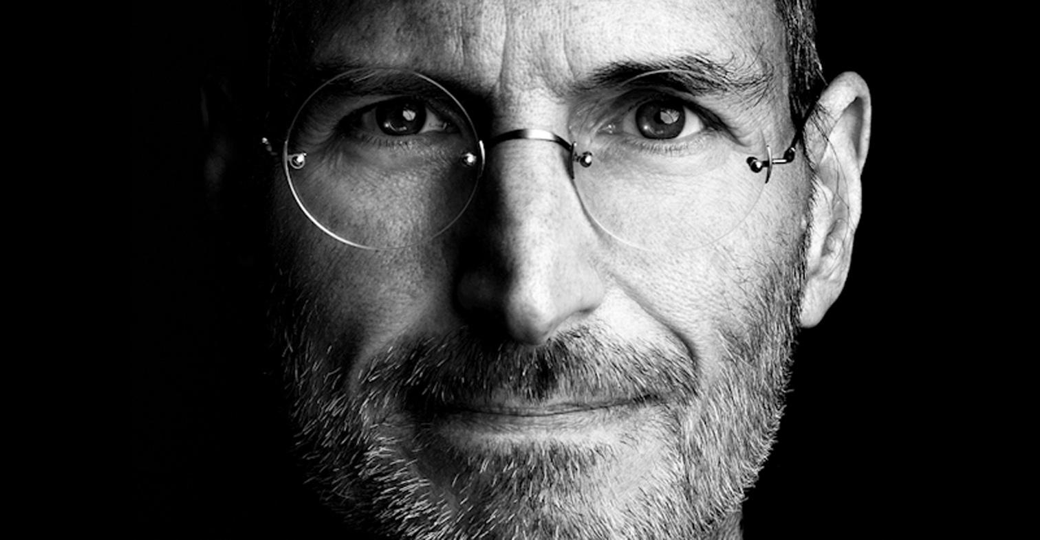 """Wspomnienia byłych pracowników Apple. """"Jobs kontrolował wszystko i wszystkich"""""""
