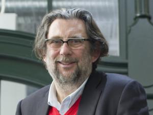 Piotr Voelkel