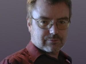 Zdzisław Sobierajski