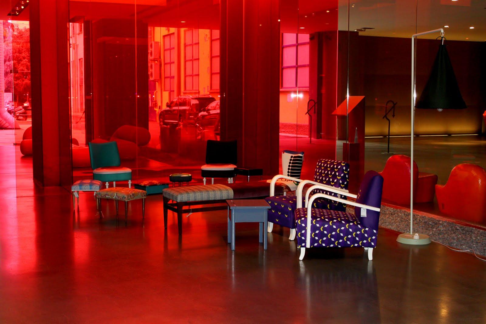 Nhow-Hotel-Milano1