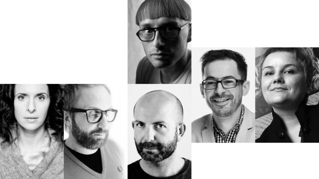 "Konkurs Barlinka i ""Design Alive"". Czekamy na Wasze kreacje!"