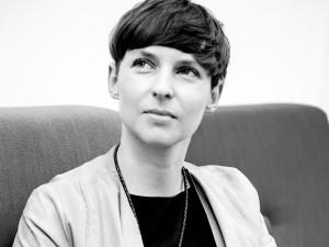 Ewa Voelkel-Krokowicz