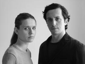Ewa Bochen, Maciej Jelski