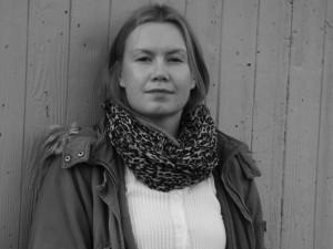 Ewa Janczukowicz-Cichosz