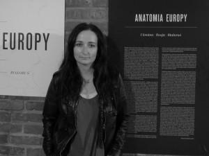 Ksenia Kaniewska